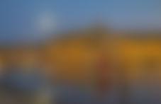 Envois de colis pas chers vers Bordeaux