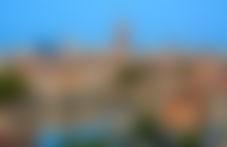 Envoi de colis à Lyon