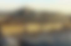 Envois colis bagages économique Marseille