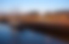 Nantes et la Loire-Atlantique pour des envois de colis pas chers