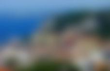 Envoi de colis vers Nice et la Côte d'Azur