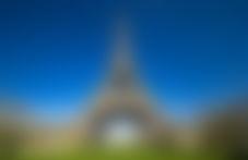 Obtenir un tarif pour l'envoi de colis vers Paris