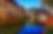 Trouver un tarif pour envoyer un colis à Strasbourg