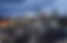 Envois Express à México