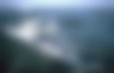 Envois Express Zimbabwe