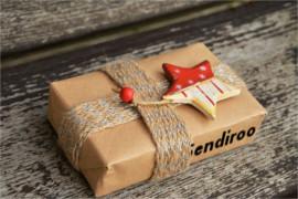 expédiez vos cadeaux pour pas cher