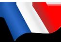Livraison France