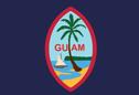 Livraison Guam