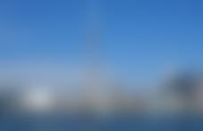 Livraison colis économique Canada
