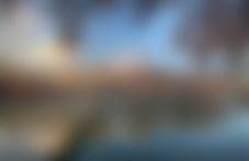 Lyon, capitale de la gastronomie, est très prisée pour les expéditions urgentes
