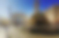 Obtenir un tarif pour l'envoi de colis vers Montpellier