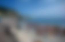 Expédition au meilleur tarif vers Nice