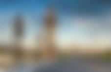 Paris et sa banlieue, plus grande destination pour les envois de colis