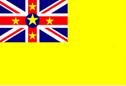 Livraison Niue