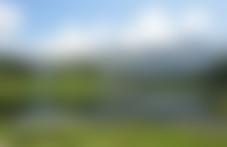 Envoi équipement de ski pas cher en Autriche avec Sendiroo