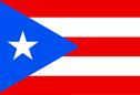 Livraison Porto Rico