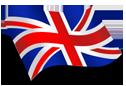 Livraisons Royaume-Uni