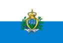 Livraison Saint-Marin