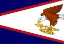 Livraison Samoa Américaines