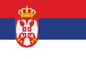 Livraison Serbie