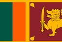 Livraison Sri Lanka