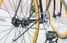 Envoyer une bicyclette pour pas cher