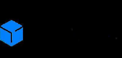 transporteur chronopost