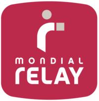Livraison colis transporteur Mondial Relay