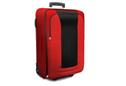 Envoi de valises et bagages