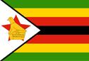 Livraison Zimbabwe